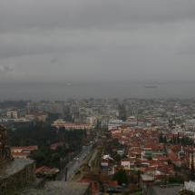 Selanik_atilla_nilgun_selanik_city