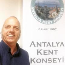 atilla_nilgun_antalya_kent_konseyi_city