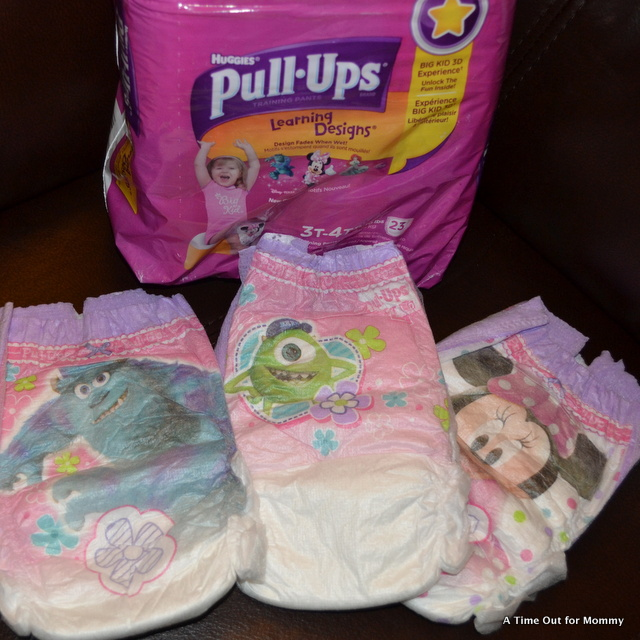 Image Result For At What Age Do You Start Potty Training A Girl