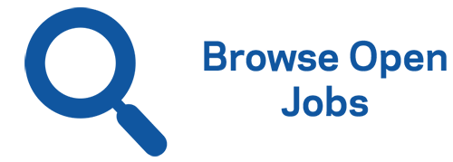 Image result for open jobs