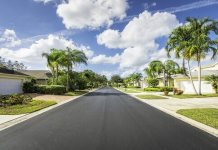 A Time to Shop Ft. Lauderdale real estate
