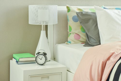 Make your room your own with dorm room decor.