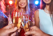 Consider these options for New Year's in Ft. Lauderdale.
