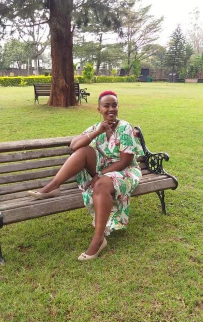WATCH VIDEO: Woman confesses to knowingly infecting multiple men with HIV