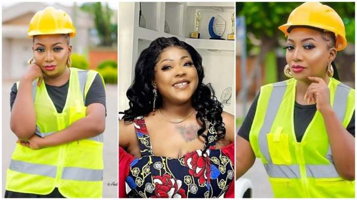 Diamond Appiah sues Mona Gucci and Onua TV