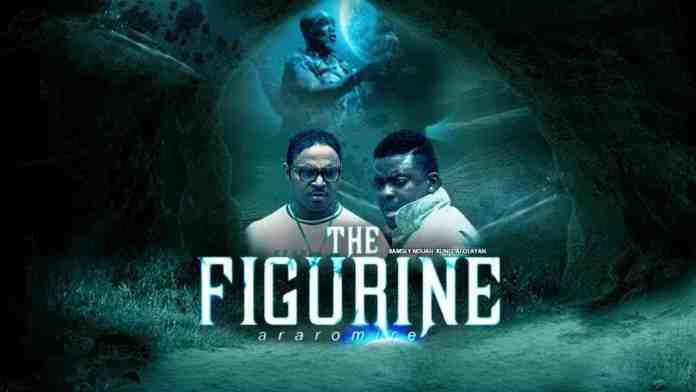 11 Best African Movies on Netflix 2021