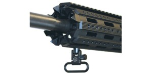 AR Sling Swivel Adapter