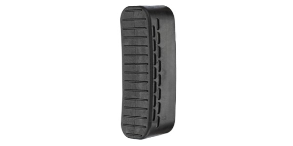Fiberforce Recoil Pad