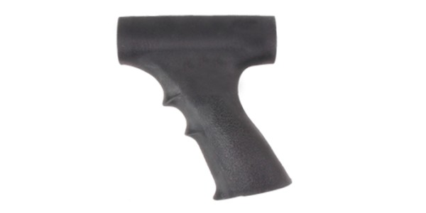 Shotforce Forend Pistol Grip, FPG
