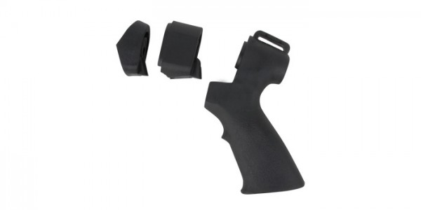 Shotforce Pistol Grip, RPG