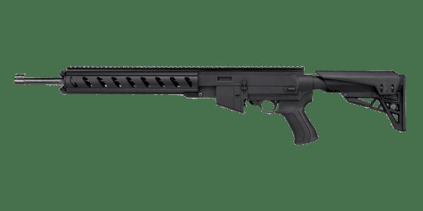 AR-22 Kit fits Ruger® 10/22®