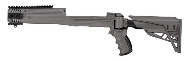 Strikeforce Stock fits Mini-14®/Mini-Thirty®