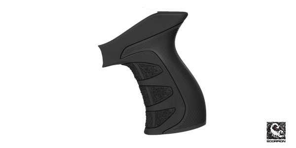 X2 Taurus® Large Frame Grip