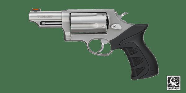 X2 Taurus® Large Frame Grip