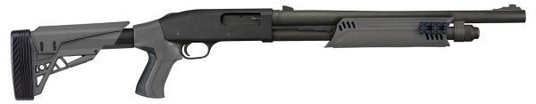 Strikeforce Shotgun Forend