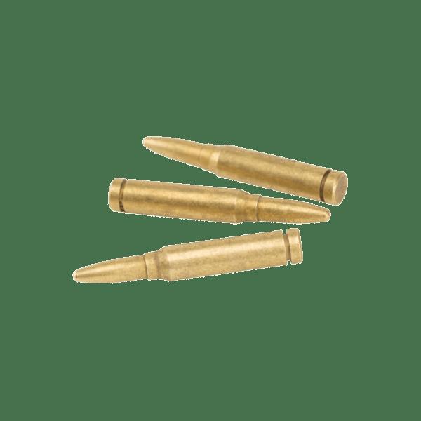 .50 Cal Rifle, 1/3 Scale Replica