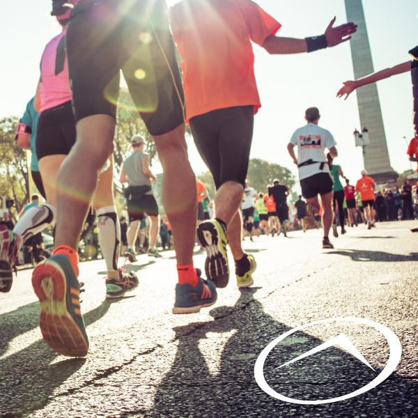 Tips for a Healthy Post-Marathon Recovery