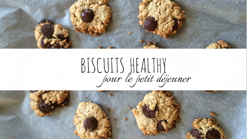 biscuits healthy