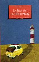 010_J. L. Galar_La isla de los pelícanos