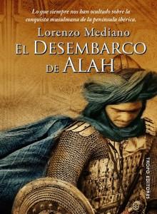 El desembarco de Alah