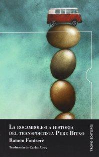 Fontserè-5-La rocambolesca