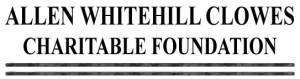 Allen-Whitehill-Clowes-logo_NEW