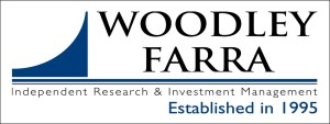 Woodley_CFA