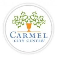 CCC-CarmelCityCenter