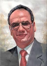 الراحل د. حسن عطية