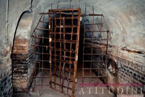 fort-13-jilava-2011-3