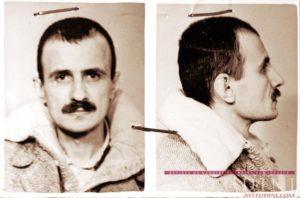 ioan-ianolide-in-arest-1958