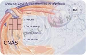 fata-card