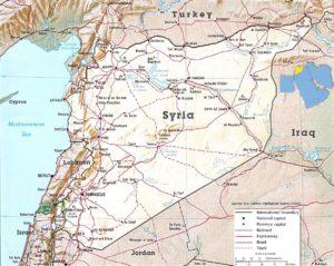 siria-BMTF