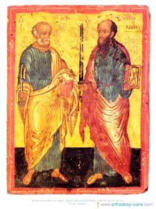 1304240458_apostles0003