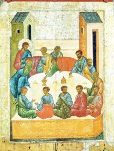 Sindos Mare si Sfant Creta