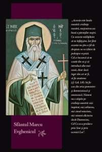 Coperta mare interior 3 Revista Ortodoxa ATITUDINI nr 45