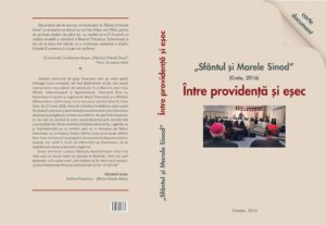 coperta-sfantul-si-marele-sinod-din-creta-2016