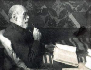 NICOLAE STEINHARDT – CUVINTE ALESE PENTRU CEI ALEȘI
