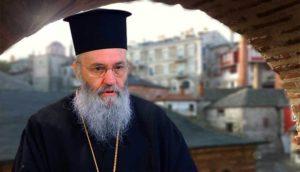 Sinodul din Creta-Ierotheos