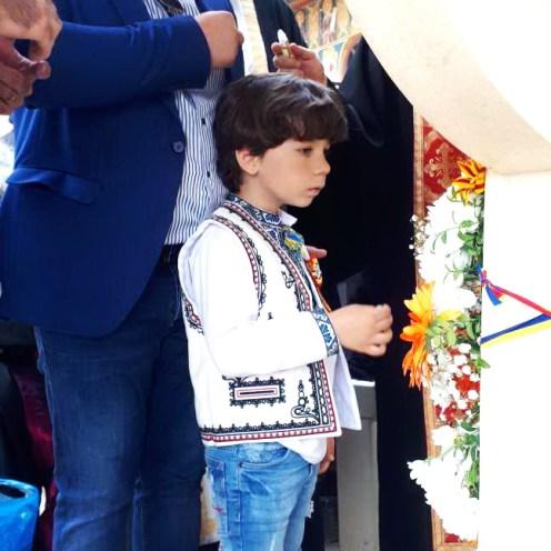 Părintele-Justin-Pârvu-parastas-de-7-ani
