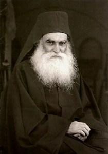 efrem katunakiotul