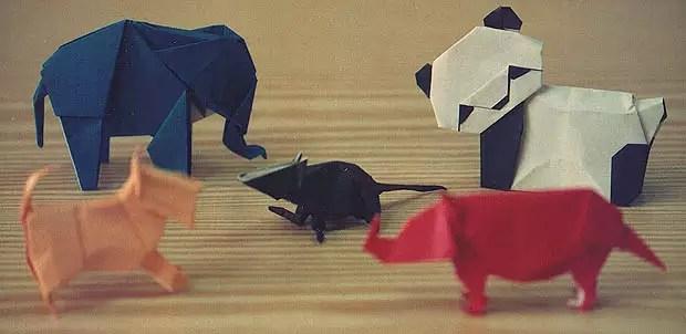 animais-origami2