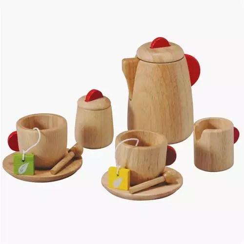 brinquedos-madeira