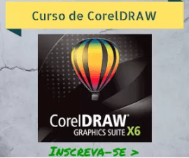 curso-de-corel-draw