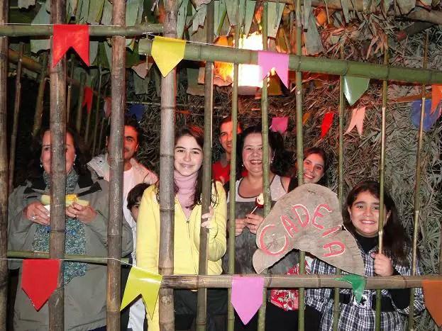 festa-junina-cadeia