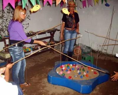 festa-junina-pescaria