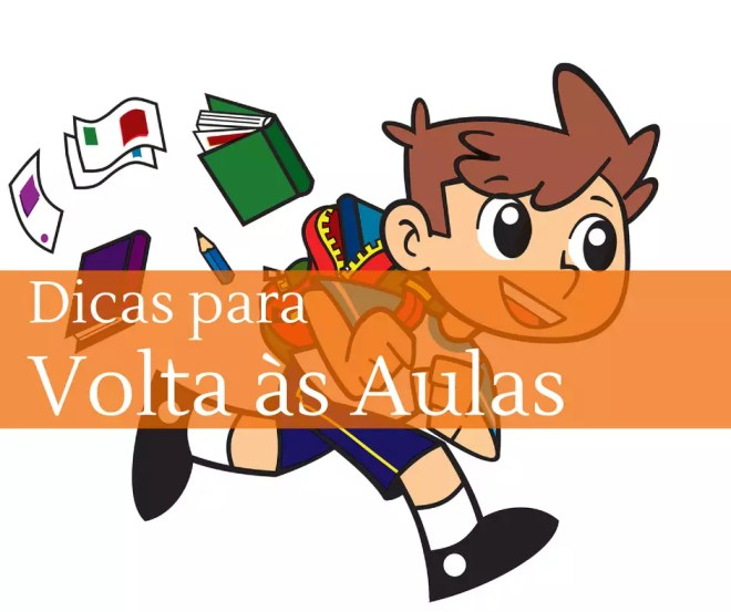 dica-volta-as-aulas