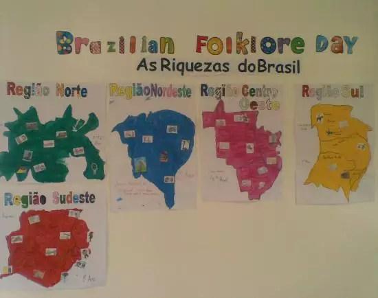 mapa-folclore