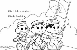 bandeira-brasil-colorir3