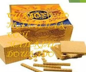 curso-material-dourado